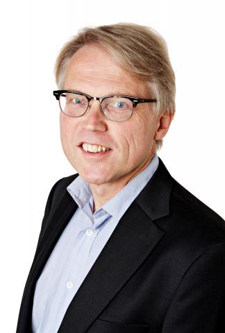 Hannu Väänänen