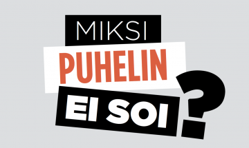 miksipu.png